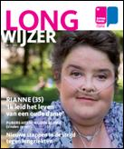 Longwijzer 2012-5 cover.png